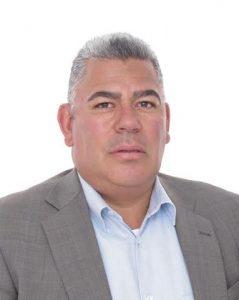 Jorge Venencia le propone medidas al próximo Alcalde de Bogotá para manejar el alumbrado público.