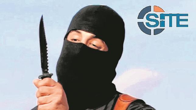 John El Yihadista