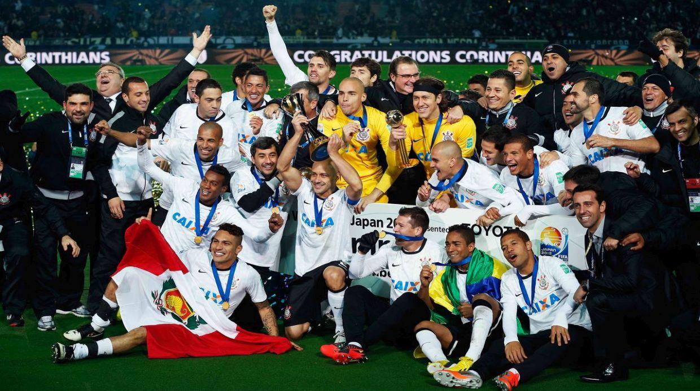 4a7344f6aad50 Los 10 equipos de fútbol más ricos de América