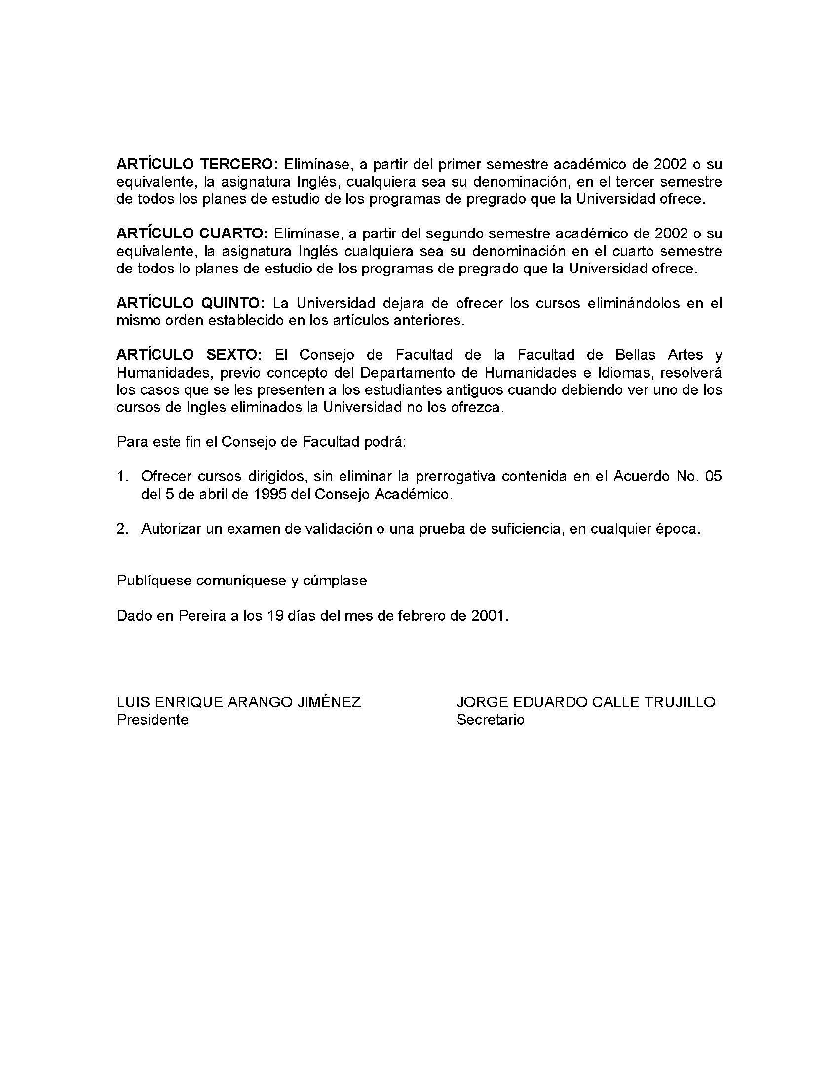 Famoso Director Ejecutivo Reanudar Inspiración - Colección De ...