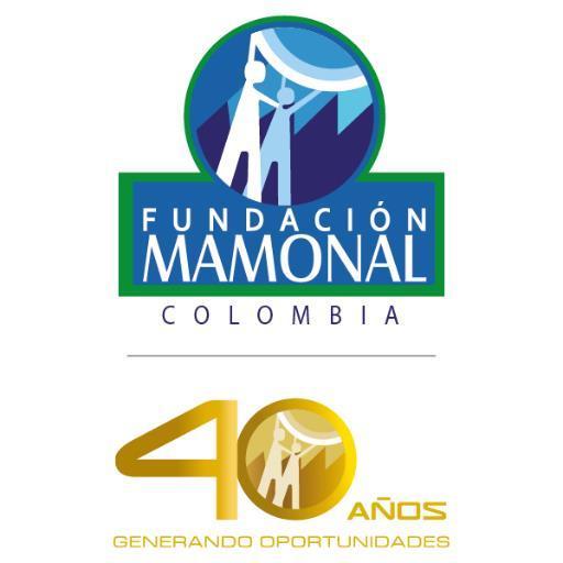 La Fundacion Manonal cumple cuarenta años de servicio a la comunidad