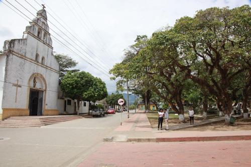 Medina, Cundinamarca
