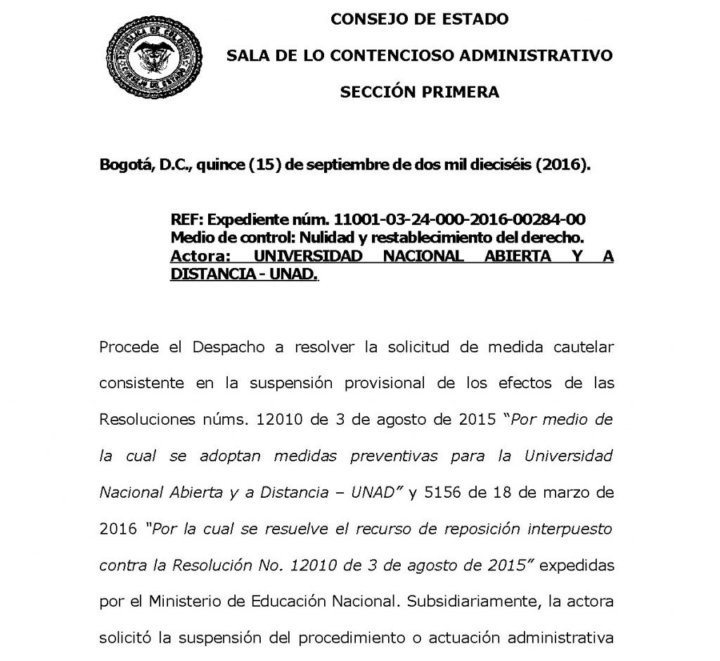 providencia-del-consejo-de-estado-sobre-la-unad-001