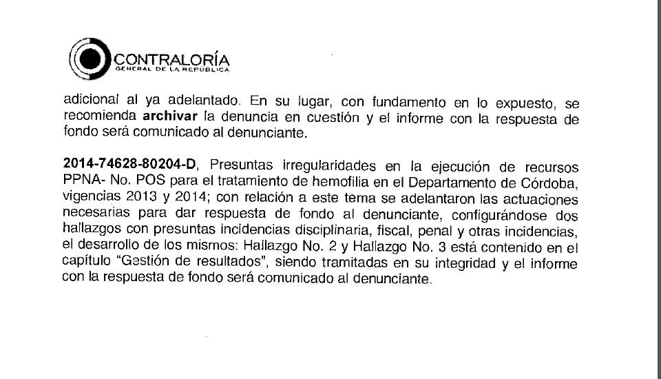 auditoria-cartel-de-la-hemofilia-en-cordoba