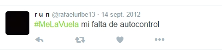 autocontrol-tweet