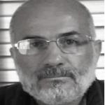 Oscar Ricardo Colorado Barriga
